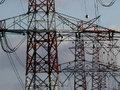 IPTED сэкономит электроэнергии на треть