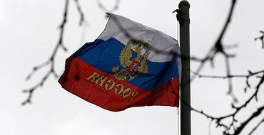 Валентина Курганская: С казахстанской земли ежегодно исчезает целый районный центр с русским населением