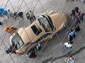 Автопром России спасет  китайский метод