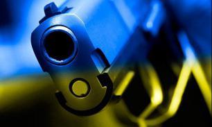 В Киеве участились суициды с двумя выстрелами