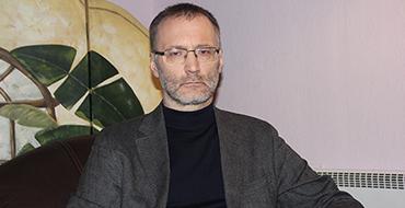 Сергей Михеев: Сдача юго-востока Украины была бы крупной ошибкой России