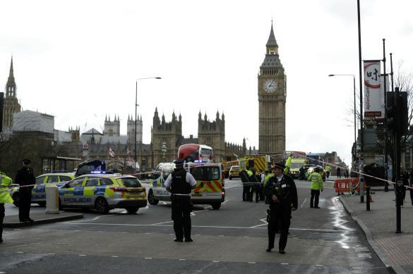 Сергей ГОНЧАРОВ: спецслужбы не в силах предотвратить то, что произошло в Лондоне