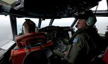 Секунда до смерти: Два Airbus чуть не столкнулись над Австралией