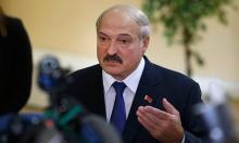Константин ЗАТУЛИН: Белоруссия купилась на заигрывания Запада