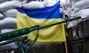 Яков Кедми: Украина останется единой, но при другой власти