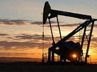 Страны ОПЕК всерьез задумались о соблюдении квот на добычу нефти