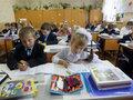 Средние школы станут центрами антитеррора