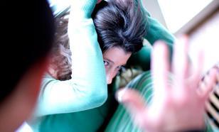 В Башкирии оштрафовали женщину, защищавшуюся от мужа-тирана