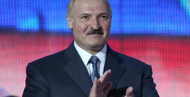 Александр Лукашенко: Мир на Украине никому не нужен
