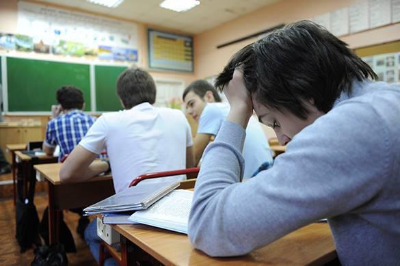 К 1 сентября в Ингушетии откроют девять новых школ