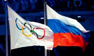 МПК хочет, чтобы Россия забыла об унижении на Паралимпиаде