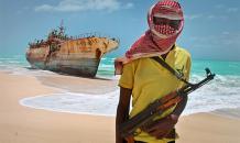 В Бенине освобождены россияне, оказавшиеся в заложниках у пиратов