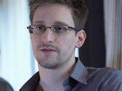 Спецслужбы всего мира ждут ответа Сноудена