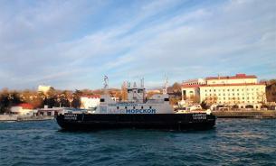 Судостроение в Крыму: От яхт до крейсеров ВМФ