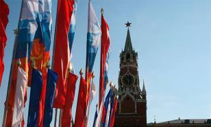G20: Почему Запад не справился с Россией