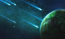 """Что NASA собирается экстренно сообщить о """"внеземной жизни"""""""