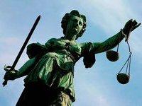 В Риме задержан бывший глава Росграницы