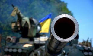 На Украине пообещали разгромить Венгрию за неделю