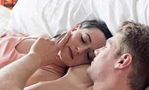 Стало известно, к чему может привести длительное воздержание от секса