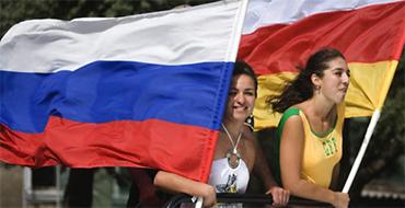 Инал Плиев: Страны, отвернувшиеся от России, терпят бедствия