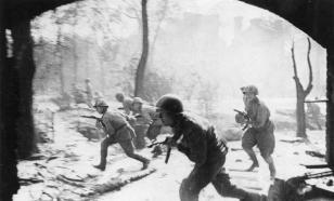 Рассекречено: Сталин знал, что Гитлер нападет на СССР