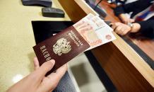 Михаил ХАЗИН – о том, станет ли россиянам легче жить, если они будут платить по кредитам по-новому