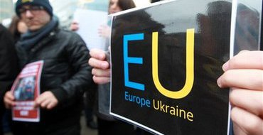 Эксперт: За последние 2-3 дня несколько раз менялись позиции ЕС относительно Украины
