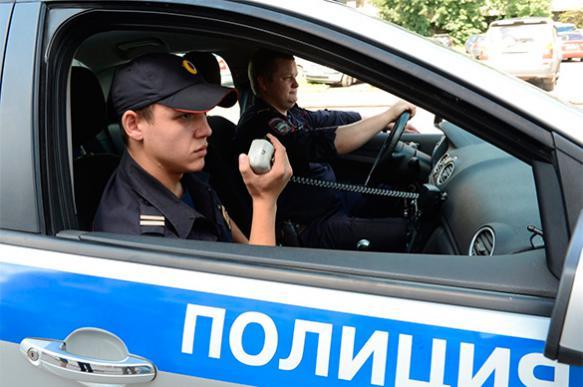 В Татарстане задержан сторонник ИГ, готовивший взрыв на заводе