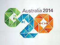 Яков Кедми: G20 показал бессилие Запада