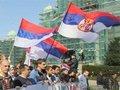 В Болгарии и Сербии идут призывы к своим правительствам брать пример с Греции