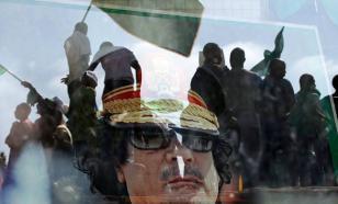 Зачем США снова бомбят Ливию?
