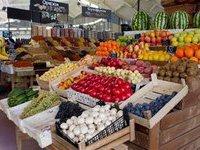 Дмитрий Востриков: Вслед за мясом подорожают овощи и фрукты