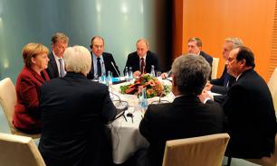 Почему Москва вновь пошла на гуманитарное перемирие