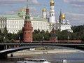 России нужен реальный внешний противник - эксперт