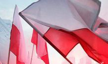 Польша: Русские поспешили с благодарностями, мы не отказываемся сносить памятники