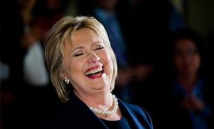 Клинтонгейт: Больше, чем публика способна переварить