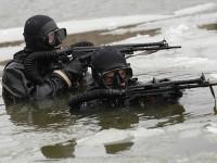США усиленно готовятся к новой войне?