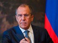 Россия примет участие в конференции по Ираку