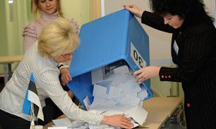 Кризис эстонской пропаганды: Правительство не знает, кого слушать