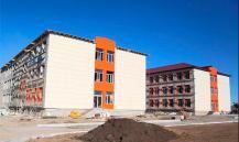 Ингушетия в числе первых в России закончила программу переселения из аварийного жилья
