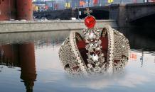 ЭКСПЕРТЫ – о том, нужна ли в России монархия