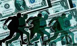 ФРС: Что хозяева денег уготовили России?