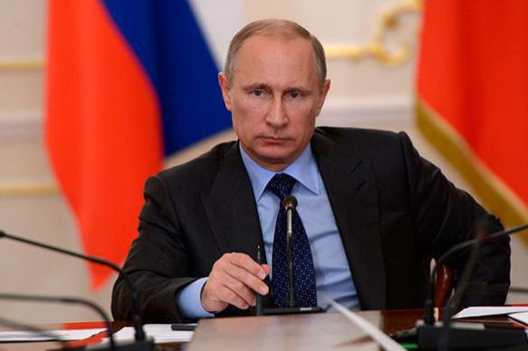 Россия потратит 18 млрд на крымские дороги