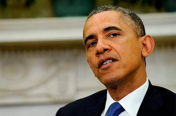 Фидель Кастро предложил вознаградить Обаму иТрампа глиняными наградами