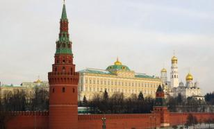 Новая концепция внешней политики: Россия не приемлет внешнего давления