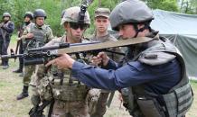 СМИ: Опубликована секретная переписка про участие США в войне на Донбассе