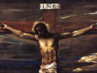 Повинны ли евреи в распятии Христа?