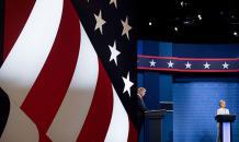Все средства хороши: Как Трамп переиграл Клинтон
