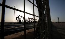 Никита МАСЛЕННИКОВ – о продлении соглашения о сокращении добычи нефти