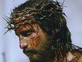 Иисус Христос - отец двух малышей